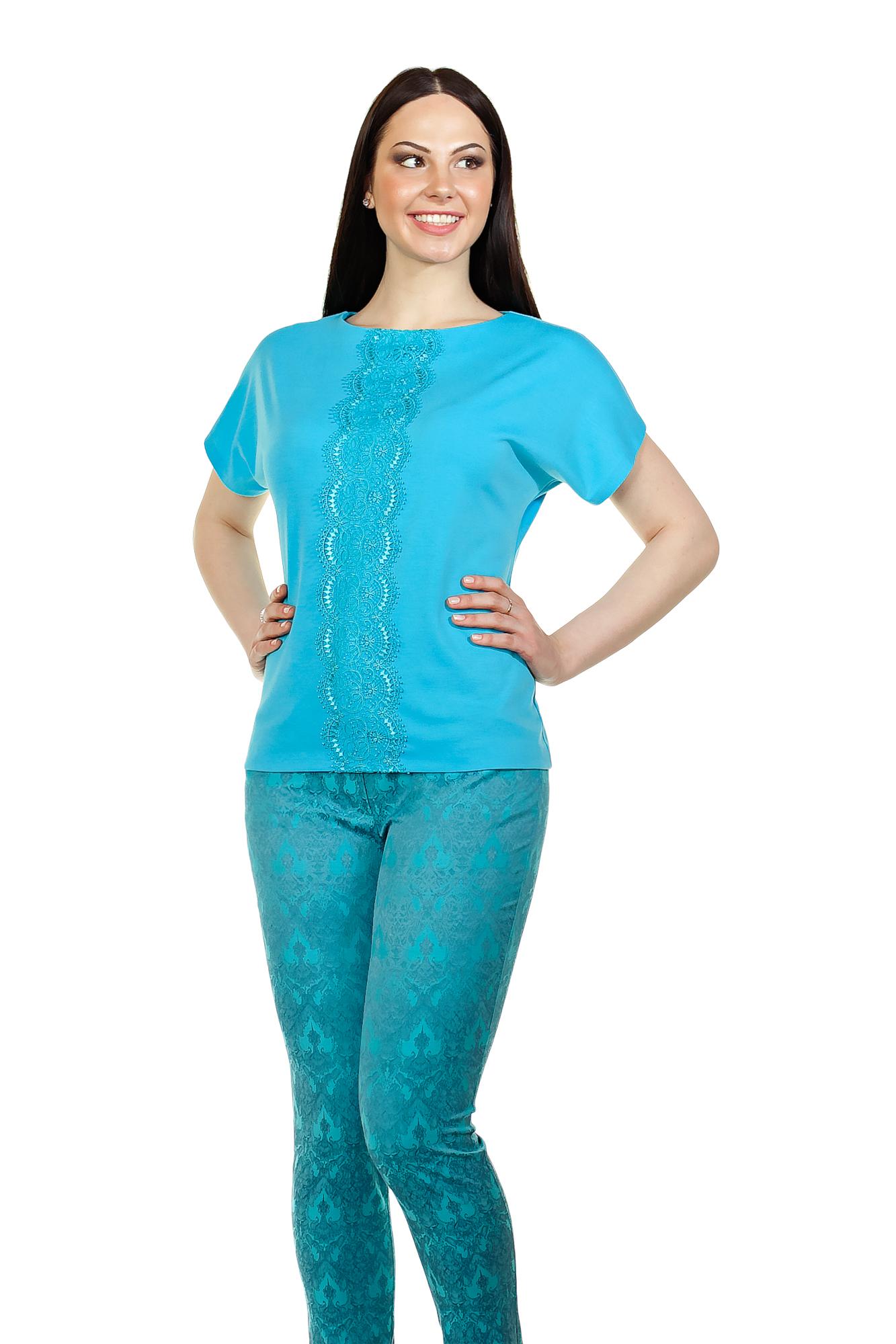Женская Итальянская Одежда Оптом